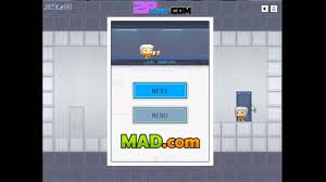 Portal Quest Level1-30 Walkthrough - YouTube Steam Community Guide Walkthrough Just Casually Gaming Delicious Emilys Holiday Season Cat Shmat Level 15 Youtube 25 Unique Moon Easter Egg Ideas On Pinterest Easter Recipes Cheese Inspector 13 Blow It Up Gameplay Bacon Escape For Level 17 Ios Gameplay Family Barn Free Farm Game Online Infected The Twin Vaccine Chapter 1 Friday 220815 Quest And Geometry Dash Deadly Premition Page 4 Osceola Yummy More