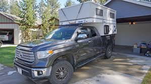 2016 Four Wheel Camper Hawk - Loaded W/ Solar! -- SOLD | Expedition ... Driving Down The Road And Then My Yakima Skybox Blew Apart Craigslist Used Cars And Trucks Bullhead 20 New Photo Awesome Tonneau Cover Alternative Hitch Bike Rack Thule Reviews Racks Recette By Owner In Knoxville Tn Fresh Los Angeles St Joseph Missouri For Sale By Vehicles Ib16 Rolls With Drtray Hitch Rack New Roof Racks Skyrise Macon Ga Popular Vans Sampling Fullswing Hitchmounted Bicycle Hooniverse