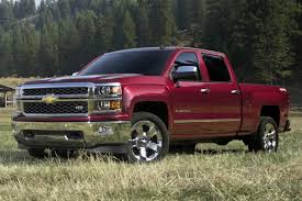 Chevy And GMC To Reveal New Mid-Size Trucks This Fall, On Sale In ... Used Cars St George Utah 2001 Chevy 1500 Awesome Truck Youtube With 2017 Colorado Mount Pocono Pa Ray Price 2019 Chevrolet Zr2 Concept Release Changes Pickup The Named Of The Year Sunrise Midsize Thrdown Toyota Tacoma Vs Mid Size Trucks To Compare Choose From Valley 2015 Top Speed Unveiled Medium Duty Work Info Diesel Latest Nothing Like A Lifted Muddy Or Crossover Makes A Case As Family Vehicle