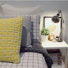 A PEEK AT OTHERS KMART STYLE Neutral BedroomsMaster BedroomsBedroom AccessoriesLounge