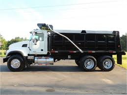 Safarri - For Sale: Competitive Dump Truck Financing Dump Truck Finance Equipment Services Brokers Best Image Kusaboshicom Body And Itallations Sun Coast Trailers Howo A7 Dump Truck 8x4 420 Hp Quezon New Ford Lease Specials Boston Massachusetts Trucks 0 Fancing Leases Loans For Tma Industrys Toughest Royal Used Of Pa Inc Hino Dump Truck Caribbean Online Classifieds Heavy Manufacturing Er 6 2018 Kenworth T880 Sls Financial
