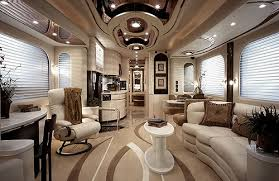 Worlds Most Expensive RV