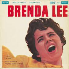 Who Sang Rockin Around The Christmas Tree by Brenda Lee Rockin Around The Christmas Tree Rar Full Album