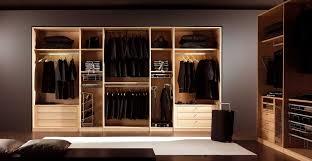 Wardrobe Inside