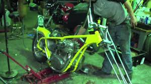 Bear's Cheesy Banana Chopper (Engine Test) Old Bike Barn - YouTube Bills Old Bike Barn Museum September 24 2016 Free Spirit Album On Imgur March 2017 Blog 10 X 12 White Rectangle Number Plate Sold 1929 Monet Goyon 250cc Type At French Classic Vintage Gophers And Cheese Donnie Smith Show 2013 Part 5 Kawasaki 8083 Kz550 Repair Manual Midwest Moto Swap
