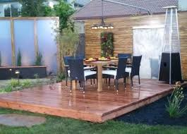 free deck design software download mac the free party