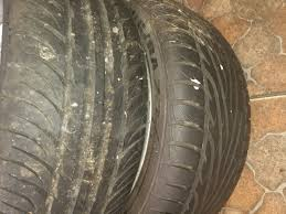 Four 17inch Rims And Tire For Sale Very Good Condition 9 Out Of 10 ... Intertrac Tc555 17 Inch 18 Run Flat Tire Buy Pit Bike Tedirt Tyrekenda Brand Off Road Tire10 Inch12 33 Tires And Rims For Jeep Wrangler Chevy Inch Winter Tire Steel Rim Package Honda Odyssey 750 Tax 2017 Rugged Ridge 1525001 Rim Protector Stainless Steel 0715 Motor Thailand Offroad Motorcycle Tires View Baja Style Truck Aftermarket Resin Model Cars Timeless Muscle Magazine 13 14 15 16 Pvc Leather Universal Spare Cover 13080vb17 Avon Am23 Rear Race Vintage Racing Mickey Thompson Offers Super Wide 17inch Street Comp