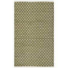 Christmas Tree Shop Outdoor Rugs Luxury Safavieh Amherst Hand Tufted Olive Area Rug Amp Reviews