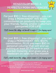 Pampered Posh Momma- Ind. Perfectly Posh Products Consultant ... Perfectly Posh With Kat Posts Facebook 3 Off Any Item At Perfectlyposh Use Coupon Code Poshboom Poshed Perfectly Im Not Perfect But Posh Pampering Is Jodis Life Publications What Is Carissa Murray My Free Big Fat Yummy Hand Creme Your Purchase Of 25 Or Me Please Go Glow Goddess Since Man Important Update Buy 5 Get 1 Chaing To A Coupon How Use Perks And Half Off Coupons Were Turning 6 We Want Celebrate Tribe Vibe By Simone 2018