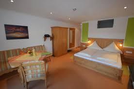 luxus ferienhaus der besondere urlaub für groß und klein