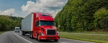 NFI / NFI Interactive Logistics LLC (Sp) - Apply In 30 Seconds Nfi Employees Love Mondays Youtube Home Improvement Retailers Team Up To Operate Houston Warehouse Industries Cgrulations The Of Facebook Trucking Crete Buys Top Los Angeles Trucking Firm Pods Unions In Page 1 Ckingtruth Forum Decker Sues Three Major Port Companies My Truck Smith Transport Office Photo Glassdoorcouk Join On Wednesday December 23rd For