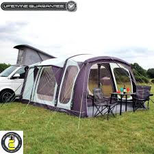 Sunncamp Mirage Awning Full Awnings Savanna Full Caravan Awnings ... Impact Motor Air 350 Grande Inflatable Drive Away Motorhome Awning Sunncamp Aspect Se Driveaway Awning Bromame Uk World Of Camping Oxygen Movelite U Mud Flap External Equipment Sunncamp Tourer 2009 Sunncamp Auton Vw T4 Forum T5 Mirage Outdoor Revolution 1 Rotonde Frame Awnings Caravan 335 Plus 2017 Youtube Puls Sunncamp 300 Deluxe Campervan Lweight And For Caravans Swift 220 2016