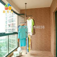 find more hooks rails information about baoyouni floor ceiling