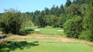 Pumpkin Ridge Golf Ghost Creek by Pumpkin Ridge Ghost Creek North Plains Oregon Nw Golf Guys