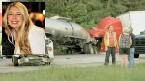 Deadly Crash Survivor Set To Take On Trucking Company | WSB-TV Welcome To The Indianapolis Terminal Of Us Xpress Adventures In Pit Group To Conduct Fuel Efficiency Tests For Trucking Industry Expected See Slower Growth 2019 Transport Usx Stock Price Enterprises Inc Cl A Quote My New Truck At 2015 Freightliner Xpress Enterprises Trucking Youtube Vanguard On Roborecruiting Tandem Thoughts Ep 7 Hammering Down Walmart Dc Wus What Is The Difference In Per Diem And Straight Pay Drivers