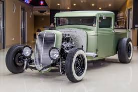 1930 Ford Model A | Classic Cars For Sale Michigan: Muscle & Old ... This Is Not A Rat Rod Its Hot My Model A Roadster Pickup Heaven Diesel Power Magazine Rod Wikipedia Ratrod Volksrod Born 1200 Hp 1965 Chevy C10 Restomod Build Truck Cars Custom Dually Lowrider Thing Shitty_car_mods Welder Up Welderupvegas Twitter Mike Burroughss Bmwpowered 1928 Ford Dodge L700 Scaledworld Rs Rat Truck Build Part 75 Youtube
