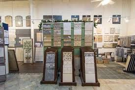 luxury atlas marble and tile atlas marble tile inc one stop