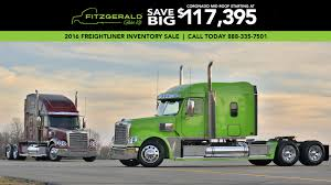 Freightliner Promotion Chevy Truck Month New Trucks For Sale In Montana At Your Dodge Rebates 2017 Charger 118 Chevrolet Commercial Work Trucks And Vans Stock Near Ontario To Introduce Rebates Boost Electric Truck Demand Silverado 1500 Waukon California Approves Up 16 Million Green K S Ford Vehicles Sale Fairbury Il 61739 Irl Intertional Centres Ltd Dealership Kamloops Discounts On The Militarys Top Cars On Western Star Offers Rebate Womens Trucking Federation Members