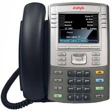 Avaya 1165E 16-Line VoIP Phone - IP Phone Warehouse Pbx Voip Snom 821 Headset Cnection Handsfree Colour Light Grey Snom 710 Entry Level Ip Phone Provu Communications Telfono D345 Youtube Premiertech Phones Phone Warehouse D3xx Series Technology C520 Conference M9r Dect With Base Station On Csmobiles Alloy Computer Products Australia Snom300uc Wj England Snom Pa1 Public Announcement System For Ocs Sip First Guide On How To Manually Provision Your 3cx