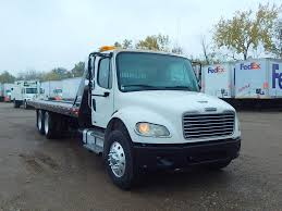 100 Ohio Truck Trader Rollback Tow S For Sale In