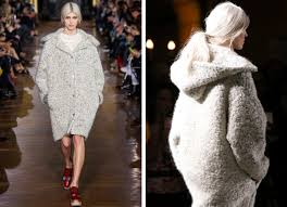 let u0027s ogle fall knitwear trends sheep and stitch