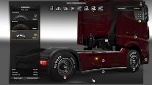 SCS Software's Blog: Rims And Tyres Upgrade 2018 Ford F150 Raptor Truck Model Hlights Fordcom Renault Magnum 460 Dxi Modsdlcom Chassis Pack Rindray Ets2 Mod Sale Indonesia Ets2mpi Impressions Man Germany 3d Configurator Daf Trucks Limited Scania Youtube The New Cf And Xf 100 Volvo Fh Classic By Daniboy My Perfect Peterbilt 359 3dtuning Probably The Best Car Build Your Own Lt Series Intertional Mercedes Benz Ng 1729 Beta Euro Simulator 2 Mods Lightworks Iray Truck Configurator Live Render Capture On Vimeo
