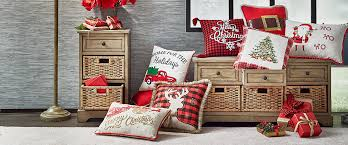 With Our Amazing Christmas Selection Shop Now
