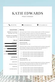 Teacher Resume Template - CV Template Word - Professional ... 2019 Bestselling Resume Bundle The Benjamin Rb Editable Template Word Cv Cover Letter Student Professional Instant 25 Use Microsoftord Free Download Microsoft Contemporary Executive Of Best Templates For Healthcare Registered Nurse Standard 42 New Creative Design References Natasha Format Sample Resume Samples Microsoft Mplate Word In Ms And Pages Digital Size A4 Us Cv Format In Ms Free Downloadable