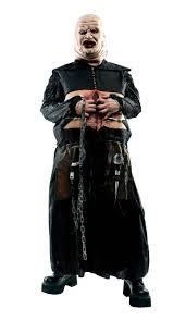 Spirit Halloween Missoula Hours by 25 Best Horror Costumes Images On Pinterest Horror Costume