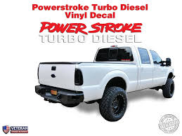 Powerstroke Turbo Diesel 4x4 Window Body Hood Vinyl Sticker Decal ... Alabama Crimson Tide 4x4 Truck Decal Stickers Free Shipping Hub Tire Tread Mud Terrain Ta 4x4 Truck Jeep Hood Body Graphic Duck Hunting Sticker Camo Max Grass Decal For F150 F Red F250 Firefighter Edition Decals Fire Ford Torn Stripes Bed Vinyl Graphics Chevy Gmc Z71 Off Road Decalsticker X2 Pair Sticker Black Logo Decal 4wd Ford Ranger 22014 T6 Officially Licensed 092014 Pair 09144x4 Beautiful Nissan 7th And Pattison Free Shipping 2pc Piranhas Sticker Vinyl Off Road Reaper Rip Side Mudslinger 2015 2016 2017 2018