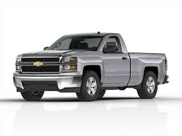 Fix Potential Fuel Leaksrhusatodaycom Chevrolet Price Photos Reviews ... 20 Chevrolet Silverado Hd First Look Kelley Blue Book Pricing Breakdown Of The Chevy Medium Duty Trucks Intended Pressroom Middle East 2014 Ld Reaper Drive 2017 1500 Blowout At Knippelmier Save Big Now 2016 3500hd Overview Cargurus 2015 2500hd Gms Truck Trashtalk Didnt Persuade Shoppers But Cash Mightve Kid Rock Special Ops Concepts Unveiled Sema Colorado Duramax Diesel Review With Price Power And Atzenhoffer Victoria Tx Dealership