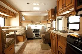 New Used RVs 1982 Airstream Motorhome For Sale By Owner