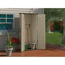 Suncast Shed Accessories Canada by Cheap Garden Sheds Argos Home Outdoor Decoration