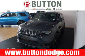 Jeep Grand Cherokee For Sale Nationwide - Autotrader 2006 Subaru Outback For Sale Nationwide Autotrader Sacramento Craigslist Cars And Trucks By Owner Best Car Reviews 2003 Ford F150 2015 F350 2007 Gmc Sierra 2500 2008 Mercury Mariner 2001 Toyota Tacoma