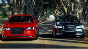 The Luxury 2018 Chrysler 300 Srt8 Hellcat Youtube Intended For 2019 ... Dodge Ram Srt8 For Sale New Black Truck Awesome Pinterest Best Car 2018 Find Best Cars In Here Part 143 2017 Ram 1500 Srt Hellcat Top Speed This Has A 707 Hp Engine Thanks To Heroic 2011 Jeep Grand Cherokee Document Zj Trucks Accsories 2014 Srt8 Whipple Supercharged 060 32s 10 American Simulator Mod Must Watc 2019 Release Date Wther Will Magnum Inspirational Pricing Ratings Pickup Could Be The Ultimate Sleeper 2009 Challenger Monster Gta San Andreas