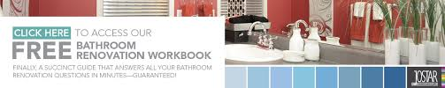 bathroom renovations and where to start