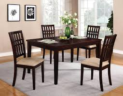 dining room set cheap sets under 1000 chairs free shipping prices