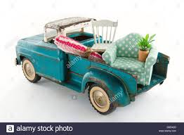 Pink Toy Truck Stock Photos & Pink Toy Truck Stock Images - Alamy Product Catalog Green Toys Sanrio Hello Kitty 6 Inch Motorhome End 21120 1000 Am Wooden Toy Truck With White Roses Flowers In The Back On Pink Ba Binkie Tv Garbage Truck Learn Colors With Funny Toy Og Ice Cream Pink Barbie Power Wheels Ride On Car Step 2 Roller Coaster For Vintage Aviva Snoopy Hot Honda Die Cast Made Hong Amazoncom Fisherprice Nickelodeon Blaze Monster Machines Trailer Cute Icon Vector Image Baby Toddlers Push Along Childrens Kids New Ebay Stock Photo Picture And Royalty Free 1920s Pressed Steel Fire By Buddy L For Sale At 1stdibs