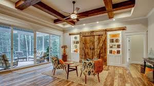 Reclaimed Custom Wood Doors   Cochran's Lumber   Antique Oak ... Custom Home Builders In Ct The Barn Yard Great Country Garages Post Beam Floor Plans North Carolina Dc Barn Home Design Colorado Youtube Mueller Buildings Metal Steel Frame Homes Barnstyle Sharpsburg Mt Tabor Inc Kc 7 Lazy H Ranch And Horse Rocky Mountain Door Design Modern Doors Interior Hdware Rustic Decorations Stylish Barndominium Cost For Decoration Barnstyle In Bend Oregon Builers Kits Structures