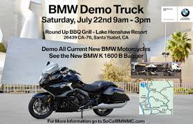BMW Demo Truck - Mount Palomar Event Signup Southern California Used Truck Partsvan 4x4 Parts 8229 S Alameda Fuller Accsories So Cal Competitors Revenue And Employees Owler Pictures Camper Shell Prices For Pickup Trucks Photo Gallery Socal Trd Pro 16 Toyota Tundra Forum American Mobile Retail Association Classifieds Seals Boots Cs Tops Candy Orange Socal 1 Toxic Customs Classic Car Restoration Truck We Carry New Shells Yelp 5 Reasons To Use Alinum Diamond Plate On Your Bed Covers Roll Top Cover 79 Socal The Shop Suspeions 1966 C10 Slamd Mag