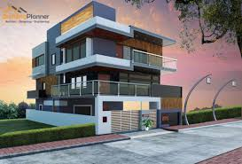 100 Best House Designs Images Home Plan Plan Designers Online In Bangalore