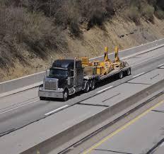 100 Rwi Trucking MIQ Logistics Global Trade Magazine