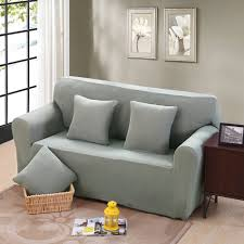 Stretch Slipcovers For Sofa online get cheap l shaped sofa cover aliexpress com alibaba group