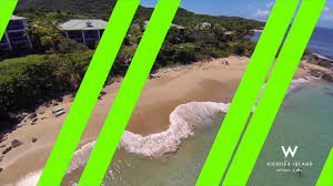 100 W Vieques Spa Resort And Resort Overview