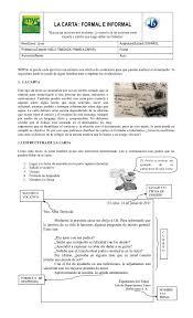 Despedidas En Inglés Informales Y Coloquiales