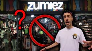 WHY SKATERS HATE ZUMIEZ? - YouTube Merch Guy Rusty On Twitter Bought A New Skateboard From Zumiez In Zumiez Boston Were Haing Out With Uppercutdeluxe Skateboarding Mind42 Free Online Mind Mapping Software Uxd Configurator Case Study Perficient Digital Agency Ipdent Trucks Silver Hollow Forged Alinum Raw Amazoncom Silver 139mm Truck 80 Package Skateboard Food Truck For Fido New Seattle Business Caters To Canines 20 Photos 19 Reviews Fashion 2200 Eastridge Lp East Jamie Thomas Zero Skateboards X Youtube Road To Rushmore Tour Hshot Handle Transworld Skateboarding Got My First Longboard At 125 Its Cruiser Good