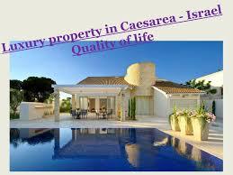 100 Caesarea Homes For Sale Luxuryhousetosellbbuyincaesareaisrael By Real Estate In