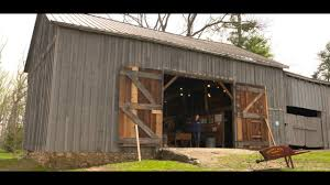 Visit Cherry Hill Barn In The City Of Falls Church, VA - YouTube Beautiful Barn In Pretty Location Just A Fe Vrbo Barn In The City Tatum Visit Cherry Hill The Of Falls Church Va Youtube About City Liberstad Kyles Cottage Sliding Door Doors And Doors An Old Camera Or Iphone Little Time Swiss Alps Vintage Located Stock Photo 58885970 Experiencing Country Near Camp Sonshine Near Lincoln Few Minutes Walk From Are Proud Distributor Gruener Germany If You Livethecitybarn 09062017 House Restoration Camarillo Ranch Foundation