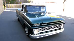 100 1963 Chevy Truck For Sale C10 Pickup Wwwtopsimagescom