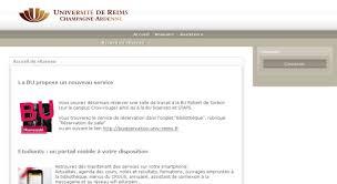 univ reims fr bureau virtuel se connecter univ reims bureau 100 images pics of urca e bureau lovely